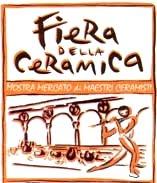 Fiera-internazionale-della-ceramica