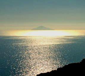 Isola Di Montecristo. Reale E Leggendaria.
