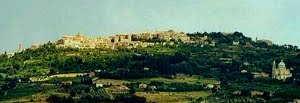 montepulciano-panoramica