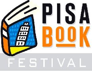 pisa-eventi-pisa-book-festival