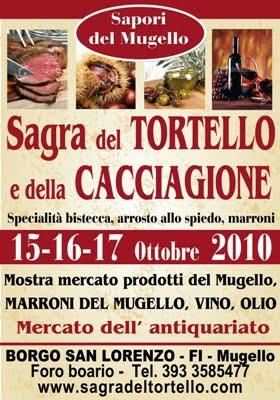 Sagra-del-tortello-e-della-cacciagione-borgo-san-lorenzo