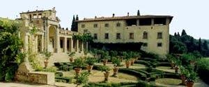 Villa_caruso_01