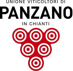 Vino-al-vino-panzano