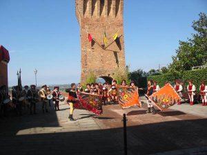 festa-montopoli-parata-2