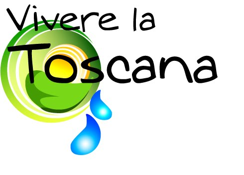 Logo-viverelatoscana