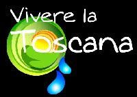 logo-viverelatoscana_nero