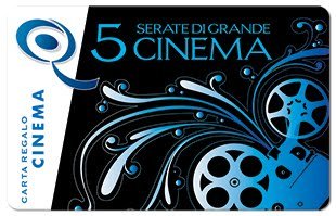 Siena-cinema-2010