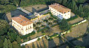 villa_caruso-03