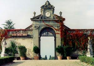 villa_caruso-04