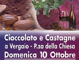 Cioccolato-e-castagne-a-vergaio-2010