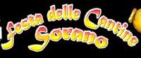 Festa-delle-cantine-sorano-grosseto-01-2010