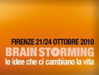 festival-della-creativita-2010-3