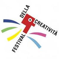 Festival Della Creativita 2010