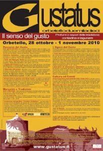 gustatus-il-senso-del-gusto-orbetello-02-2010