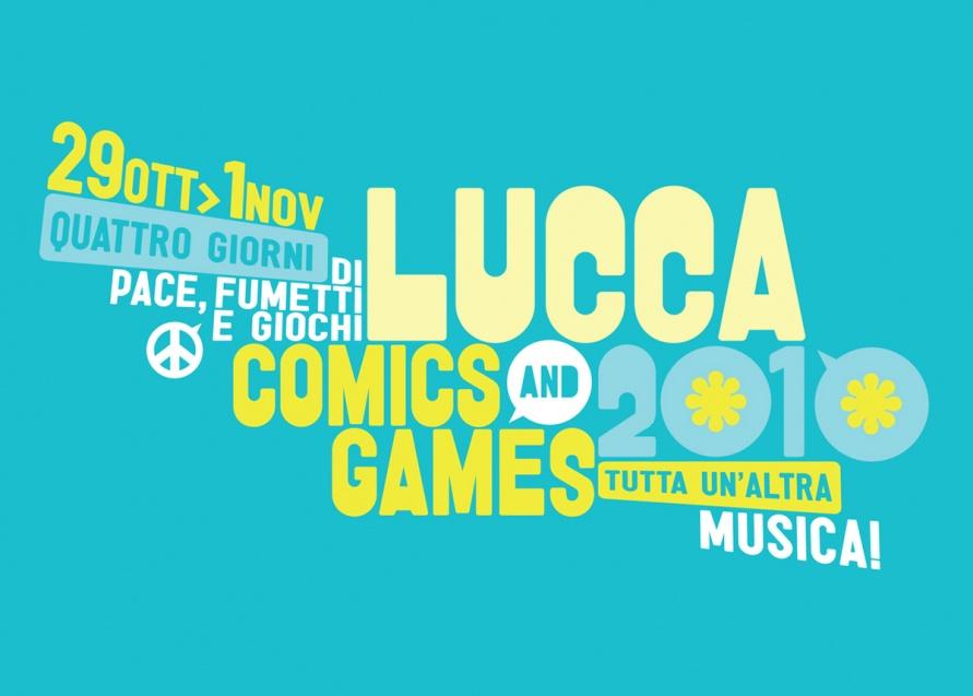 Lucca-comics-games-2010-01
