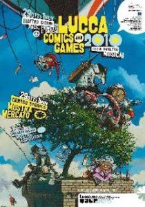 lucca-comics-games-2010-02