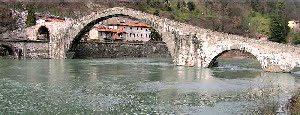 Ponte-della-maddalena-1-2010