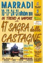 Sagra-delle-castagne-a-marradi-01-2010
