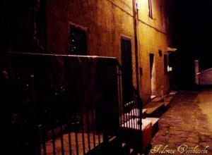 scorcio-buriano-2010-4