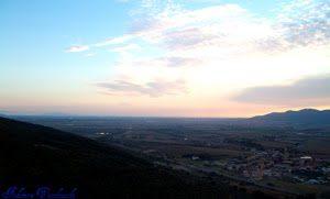 panorama-montepescali-2-2010
