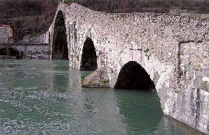 ponte-del-diavolo-2-2010