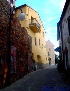 vicolo-montepescali-3-2010