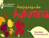 Autumnia-2010-figline-valdarno-01-2010