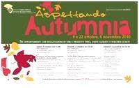 autumnia-2010-figline-valdarno-02-2010
