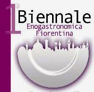 biennale-enogastronomica-fiorentina-02-2010