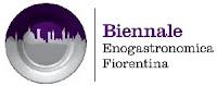 Biennale-enogastronomica-fiorentina-01-2010
