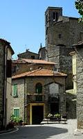 Festa-di-san-leonardo-01-2010