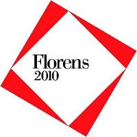 florens-2010