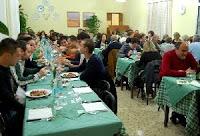 festa-dellolio-novo-pienella-02-2010