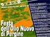 Festa-dellolio-nuovo-pergine-01-2010