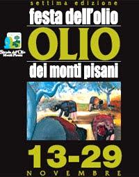Festa-dellolio-dei-monti-pisani-01-200