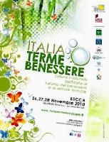 italia-terme-benessere02-2010