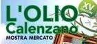 Lolio-calenzano01-2010