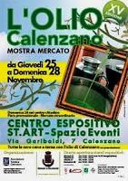 lolio-calenzano02-2010