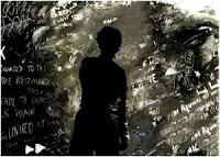 laurie-anderson-delusion-2010
