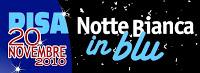 Notte-bianca-in-blu-pisa-01-2010