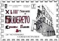 Sagra-di-suvereto-01-2010