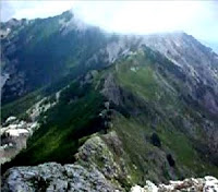 trekking-alpi-apuane-03-2010