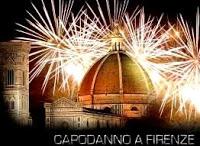 Capodanno 2011 A Firenze. Grandi Eventi Musicali. Concerto Gratuito In Piazza Di Elio E Le Storie Tese.
