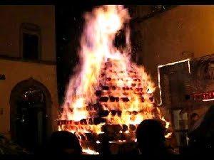 capodanno-2011-grosseto-e-provincia-2