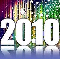 Capodanno-2011-a-siena-01-2010