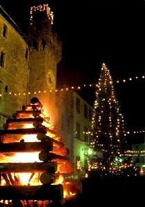 Capodanno-2011-grosseto-e-provincia
