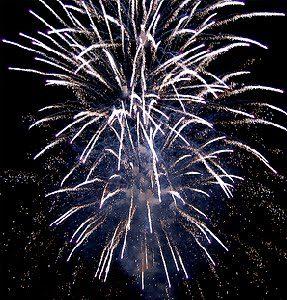 Capodanno-a-livorno-01-2010