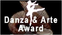 Danza-e-arte-award-2010