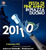 Eventi Di Fine Anno In Provincia Di Pistoia. Capodanno In Montagna. Abetone.