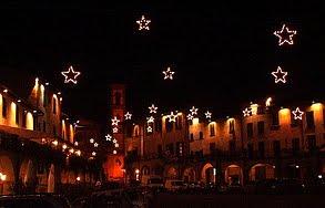 Natale Nel Chianti. Vacanze Nel Gusto Della Tradizione E Dell'arte.